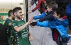 Osasuna Magna, mejor local, recibe al Inter, con más triunfos a domicilio