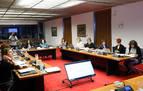 Navarra prevé destinar este año a renta garantizada 93,6 millones