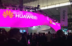 EE UU acusa a Huawei de robar secretos y colaborar con Irán y Corea