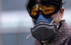 China eleva a 1.770 los muertos y a 70.548 los afectados por el coronavirus