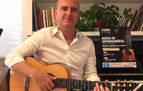 PODCAST | Con voz propia: Eduardo Solano, alma de bolero