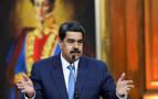 Maduro pide a España y a más