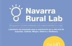 Se buscan 30 participantes para mantener la población en dos zonas de Navarra