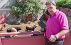La feria taurina de Tudela volverá a tener dos corridas y una novillada