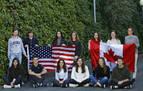 Suspenden las becas Amancio Ortega para EE UU y Canadá