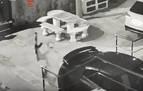 Desarticulado un grupo itinerante de robos en casas que había operado en Navarra