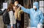 Expertos de la OMS y China comienzan inspecciones sobre el terreno contra el coronavirus