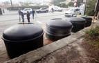 El detenido por la muerte de la mujer de Moraira confiesa que la degolló