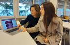 1800 alumnos, en la primera feria virtual de empleo de la Universidad de Navarra