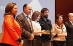 Smart Comfort, ganadora de los Premios Emprendedor XXI
