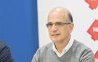 UPN insta al Gobierno de España a desarrollar un Plan de Prevención contra el Suicidio