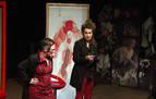 El ciclo de humor en euskera 'Irriziklo' propone cinco citas dirigidas a jóvenes y adultos