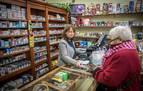 La venta de tabaco a Francia se dispara hasta 21 millones de cajetillas en 2019