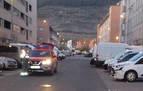 Imputados dos conductores en Ansoáin y Pamplona por superar la tasa penal en alcohol