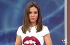 Nuria Marín: