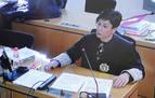 La fiscal afirma que &quotel dinero de Osasuna ha desaparecido y no se ha podido justificar