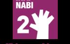El Instituto de Igualdad celebra su aniversario con un amplio programa de actividades