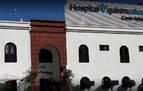 Un médico italiano de turismo en Tenerife da positivo en coronavirus
