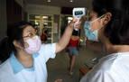 Las preguntas sobre el coronavirus