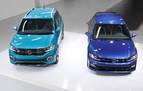 Volkswagen incrementa un 17% su beneficio operativo en 2019