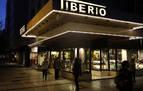 Calzados Tiberio cerrará sus dos tiendas por falta de relevo generacional