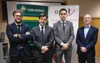 Convenio de ANEL y Caja Rural para potenciar la Cooperativa de Emprendedores