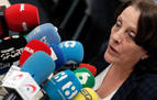 La Generalitat Valenciana informa de dos casos en investigación por coronavirus