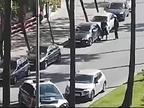 Dos detenidos en Jerez tras intentar atracar una sucursal bancaria con rehenes