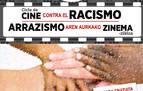 El Gobierno de Navarra organiza en marzo un ciclo de cine contra el racismo