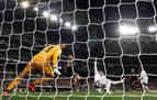 El City 'empuja' al Real Madrid al borde de la eliminación