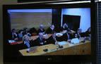 La Audiencia de Navarra absuelve a Figueras, acusado de corrupción deportiva