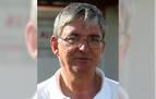 Fallece el presidente del Artajonés, Javier Mendiola