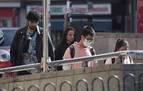 Nuevos casos de coronavirus en Madrid y País Vasco: así está la situación