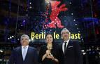 La película iraní 'There is no Evil' se alza con Oso de Oro de la Berlinale