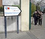 La epidemia de coronavirus se dispara en España con 43 casos en un solo día