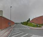 Abortada una quedada de 300 jóvenes en Ansoáin para pegarse