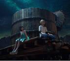 'Final Fantasy VII Remake', la guinda del pastel a una saga infatigable