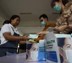 Una vacuna contra el coronavirus se probará en humanos a partir de noviembre