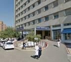 Valencia anuncia la primera muerte en España de un paciente con coronavirus, fallecido el 13 de febrero