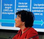 El Gobierno aprueba la 'ley Celaá' entre las críticas de la concertada