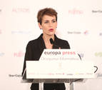 Navarra se reunirá con la ministra Montero para renovar el Convenio Económico