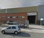 LAB denuncia el cierre de Metalúrgicas Iruña que deja en el paro a 10 empleados
