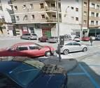 El proyecto de reurbanización de la Milagrosa: cuatro nuevas plazas, espacios verdes y reordenación del tráfico