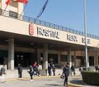 Nuevo fallecimiento en Navarra por coronavirus, el quinto