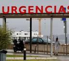 Las muertes por coronavirus en Españase elevan a 56 en las últimas 24 horas