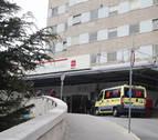 España alcanza los 56.000 casos de coronavirus y supera los 4.000 fallecidos