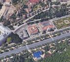 Dos detenidos en Rumanía por la muerte de un hombre en noviembre en Marbella