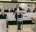 El Consejo Político de UPN elimina la obligación de primarias