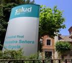 Sanidad confirma 345 casos de coronavirus en España y seis fallecidos