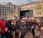 Las 10 noticias del día: del 8M a los nuevos casos de coronavirus en Navarra